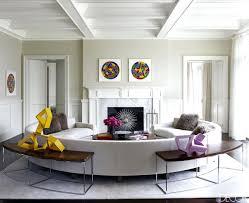 fashion home interiors. Fashion Designer Homes How To Live Like A Pantone Home Interiors I