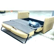 rv sofa sleepers for couches sleepers used sleeper sofa elegant with air mattress home