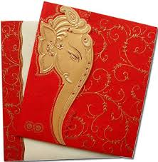 25 best wedding cards images on pinterest hindus, indian Wedding Cards For Hindu Marriage buy hindu wedding cards, hindu wedding invitations, wedding accessories and wedding favor from our english wedding cards for hindu marriage