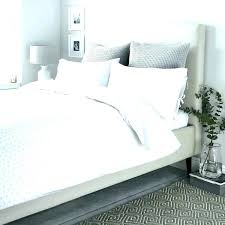 white textured duvet covers grey textured duvet cover textured duvet covers sets medium size of duvet white textured duvet covers