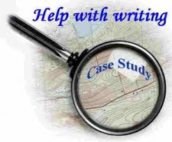 Write Online  Case Study Report Writing Guide   Introduction IndiaMART