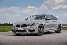 Coupe Series bmw m4 f82 : Bmw m4 News and information - 4WheelsNews.com