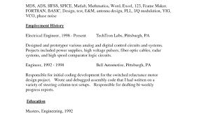 Free Printable Resume Templates Microsoft Word Sponsorship