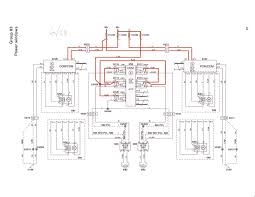 1990 volvo 240 fuel pump wiring diagram wirdig 1991 volvo 940 wiring diagram wiring amp engine diagram