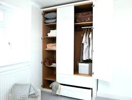 bedroom closet storage ideas small bedroom closet storage ideas small wardrobe ideas popular photos of small