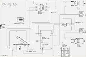 polaris sportsman 500 ho wiring diagram pdf auto electrical wiring polaris sportsman 500 ho wiring diagram pdf