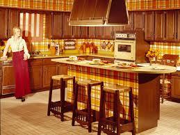 Retro Kitchen Retro Kitchen Table Vintage Mid Century Red U0026 White Enamel