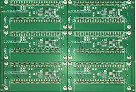 Andwin Circuits Blog