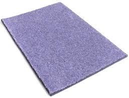 plum bathroom rug read the retrospect colored bathroom rug 2 x 3 plum it s spacial plum bathroom rug purple