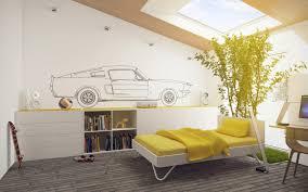 Kids Modern Bedroom Furniture Modern Bedroom Furniture Malta Best Bedroom Ideas 2017