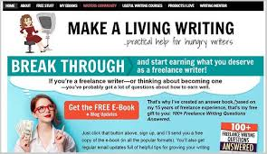 write articles and get paid types of writing essay get paid to write articles online article writings jobs article writing jobs available guaranteed payment