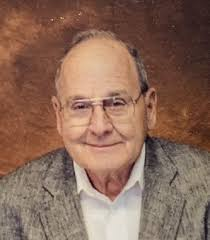 Donald Sammons | Obituary | Ottumwa Daily Courier