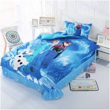 disney princess toddler bedding great photos disney skin friendly children cotton cartoon bedding set spider man