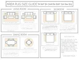 square area rug placement sectional