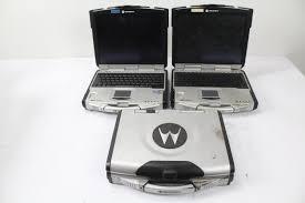 motorola laptop. motorola rugged laptop rugs ideas p