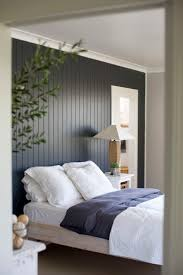 zones bedroom wallpaper:  ideas about bedroom feature walls on pinterest feature walls copper bedroom and duck egg bedroom