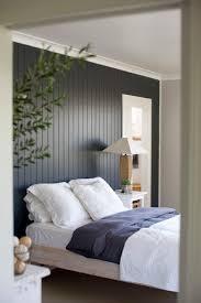 master bedroom feature wall: dark grey bedroom wall wood panel walls bedroom dark wall dark grey walls dark wood headboard color schemes bedroom wallpaper dark bedroom paint