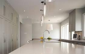 kitchen elegant modern kitchen island lighting light fixtures design kitchen island light fixtures