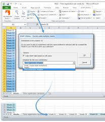 how to make a sheet in excel asap utilities for excel sheets insert multiple sheets uses the