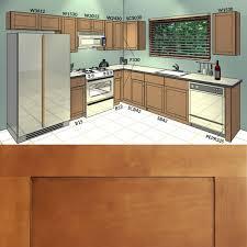 10x10 Kitchen Layout Similiar Sample 10 X 10 Kitchen Keywords