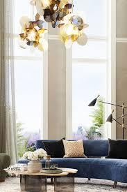 zen living room ideas. Pinterest Photo: Zen Living Room Ideas E