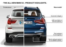bmw x3 2018 trunk. 2018 bmw x3 review - top speed. » bmw trunk a