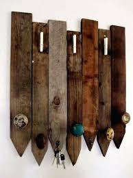 how to build a coat rack wood diy coat rack pvc pipe how to build a coat rack