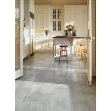 kitchen flooring 18 best floors images on