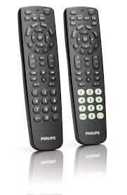 philips tv remote input button. quick \u0026 easy setup philips tv remote input button d