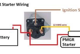 wiring diagram starter solenoid wiring image 2000 f150 5 4 starter solenoid wiring diagram 2000 trailer on wiring diagram starter solenoid