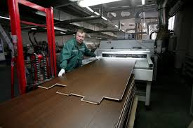 we can afford to manufacture wood flooring of exceptional quality