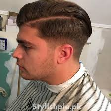 Latest Boys Hairstyle latest hairstyles for pakistani boys 2017 stylishpie 8853 by stevesalt.us