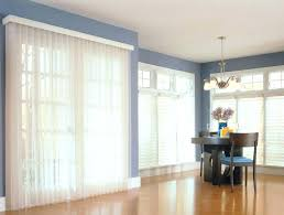patio door coverings w coverings for patio doors sliding glass door curtains blinds treatments custom shades