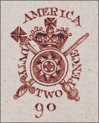 the stamp act was passed by parliament on the sons the stamp act was passed by parliament on 22 1765 the sons of liberty were formed to protest the taxes history liberty american