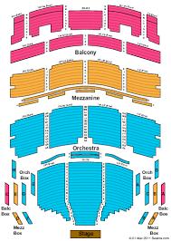 Ikeda Theater Best Seats Best In Travel 2018
