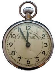 fullsize of mind fashioned alarm clocks clip art fashioned alarm clipart library fashioned alarm