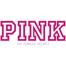 Victoria Secret Pink | Westgate Oxford