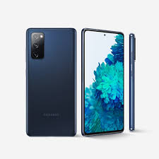 Is a south korean multinational electronics company headquartered in the yeongtong district of suwon. Galaxy S20 Fe S20 S20 S20 Ultra 5g Preis Angebote Samsung Osterreich