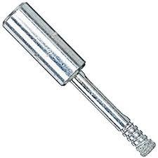 butterfly drill bit. dewalt dw5570 3/16-inch diamond drill bit butterfly