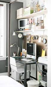 wall organizers home office. office wall organization ideas wonderful organizer for create your organizers home t