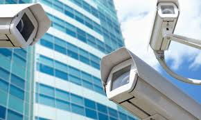 security installation. integrated corporate security systems installation p