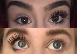 essence 5 mascara is better than more expensive options allure
