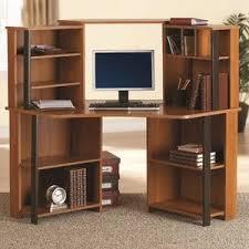 corner desk walmart. Simple Desk 11988 And Corner Desk Walmart N