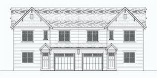 cost effective house plans fresh cost effective house plans to build 7 most cost effective house