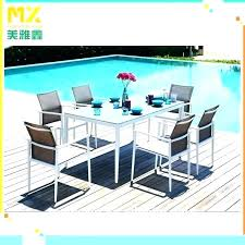 Waterproof cushions for outdoor furniture Roth Allen Waterproof Cushions For Outdoor Furniture Waterproofing Patio Cushions Waterproof Patio Furniture Cushions Outdoor Furniture Waterproof Cushions Timberhandmade Waterproof Cushions For Outdoor Furniture Waterproofing Patio