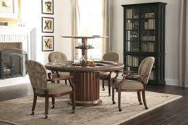 hidden bar furniture. poker table with hidden bar furniture e