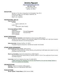 Open Office Resume Cover Letter Template Openoffice Templates Resume Cover Letter Templates Resume Templates