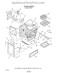 roper electric stove wiring diagram photo album wire diagram roper range wiring diagram image wiring diagram