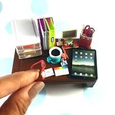 unique office desk accessories. Cool Office Desk Items Fun Accessories Full Size Of For Supplies Will India Unique O