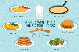 Learn To Cook 12 Basic Skills Everyone Should Know
